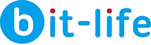 bit-life ビットライフ