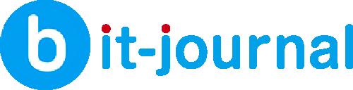 bit-journal ビットジャーナル